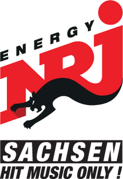 SACHSEN_ENERGY_COLOR_LOGO_ON_WHITE_BACKGROUND_360px